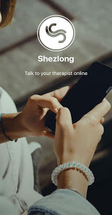 Download Shezlong 1.2.0 Apk for android