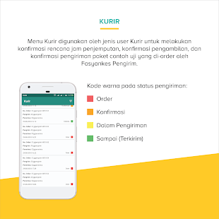 Download SITRUST 9.0.1 Apk for android