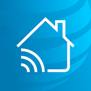 Download Smart Home Manager 2.2101.160 Apk for android