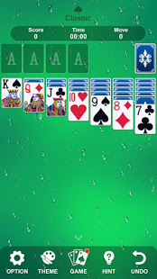 Download Solitaire 1.6.5 Apk for android