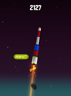 Download Space Frontier 1.2.3 Apk for android