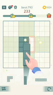 Download SudoCube – Block Puzzle Games Free 2.801 Apk for android