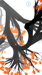 Download Tangle 41.07.01.21 Apk for android