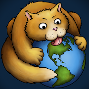 Download Tasty Planet Forever 1.1.1 Apk for android