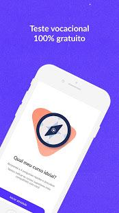 Download Teste vocacional e profissional grátis - Orientu 16.0.1 Apk for android
