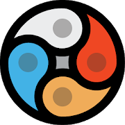 Download True Masters 1.65 Apk for android