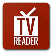 Download TV Reader 1.210102 Apk for android