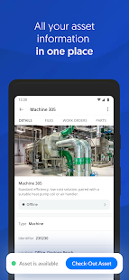 Download UpKeep Maintenance Management 4.11.1 Apk for android