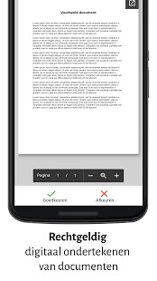 Download Uw Accountant 1.6.2 Apk for android