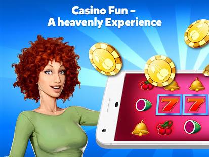 Download Vera Vegas - Huge Casino Jackpot & slot machines 4.8.12 Apk for android