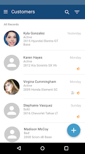 Download VinSolutions Connect 3.31.0 Apk for android