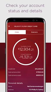 Download Virgin Money Australia 2.2.0 Apk for android