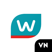 Download Watsons VN - Online Beauty Shopping 1.7.2 Apk for android