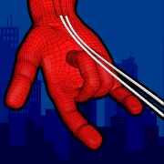 Download Web Hero 71 Apk for android