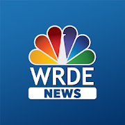 Download WRDE Coast TV 5.1.0 Apk for android