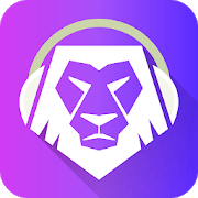 Download Zander Music 1.3 Apk for android
