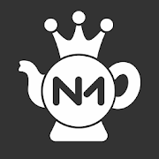 Чайхона №1: Доставка Еды 6.0 Apk for android