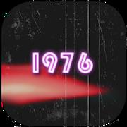 1976FX - Retro Camera Master 2021 1.3.2 Apk for android