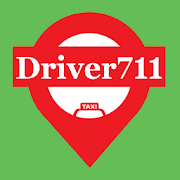 Download 711 driver 0.34.17-ANTHELION Apk for android