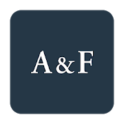 Download Abercrombie & Fitch 5.9.0 Apk for android