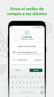 Download Acepta Pago 1.3.12 Apk for android