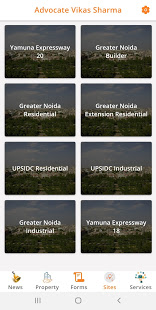 Download Advocate Greater Noida 0.1.9 Apk for android