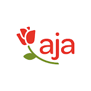 Download aja Resorts 3.22.1 Apk for android