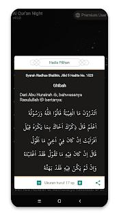 Download Al Qur'an dan Tafsir 4.0.2 Apk for android