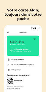 Download Alan : l'assurance santé qui fait du bien 1.161.22 Apk for android