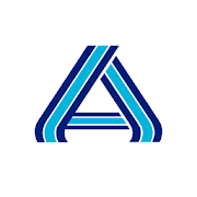 Download ALDI Nord Angebote & Einkaufsliste 4.6.1 Apk for android