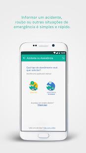 Download Aliro Seguro 4.2.8 Apk for android