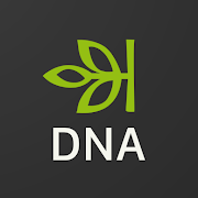 Download AncestryDNA - Genetic Testing 6.2 Apk for android
