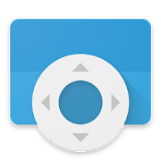 Android TV Remote Service 4.1.325214170 Apk for android