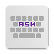 Download AnySoftKeyboard Apk for android