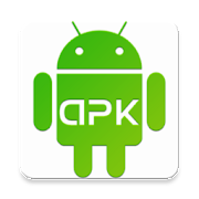 Download App Share and Backup 1.39 Apk for android