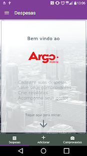 Download Argo Mobile 2.13.8 Apk for android