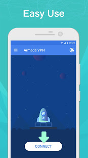 Download Armada VPN - Unlimited Free VPN Proxy 1.2.7 Apk for android