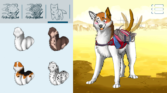 Download Avatar Maker: Dogs 3.4.4.2 Apk for android
