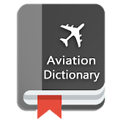Aviation Dictionary 1.9.2-free Apk for android