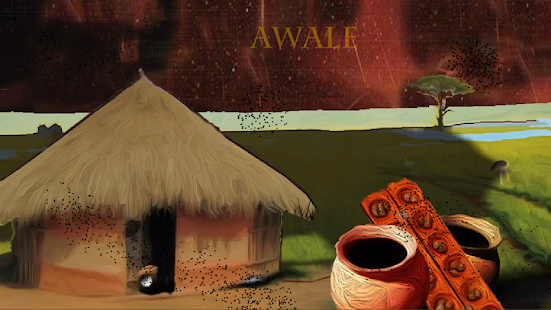 Download Awale - Oware - Awele Apk for android