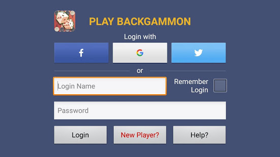 Download Backgammon Club 1.138 Apk for android
