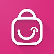 Download Bagy Vendas 1047745781 Apk for android