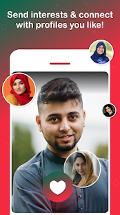 Download BangladeshiMatrimony 6.4 Apk for android