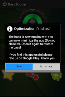 Download Bass Booster 1.18.2 Apk for android