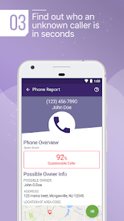 Download BeenVerified: People Search 6.01.97 Apk for android