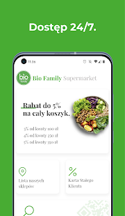 Download Bio Family 2.0.2 Apk for android