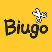 Download Biugo-video maker, photo video maker, video editor 4.17.10 Apk for android