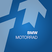 BMW Motorrad Connected 8.0 and up Apk for android