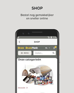 Download Brico 1.2.2 Apk for android