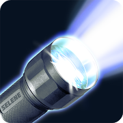 Download Bright Flashlight App free Apk for android